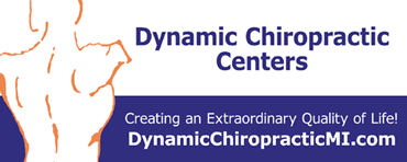 Dynamic Chiropractic Centers